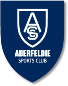 Aberfeldie Sports Club