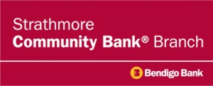 2.-Strathmore-Community-Bank-300x121
