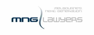 6.-MNG-Lawyers-Logo-300x113