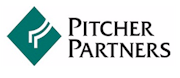 PitcherPartners_180x75