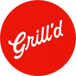 grilld-scan1-300x300