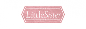 littlesistercafe-300x103