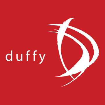 Duffy_logo