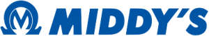 29.-Middencorp-300x53-1.png