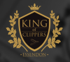 28.-King-Of-Clippers-300x263